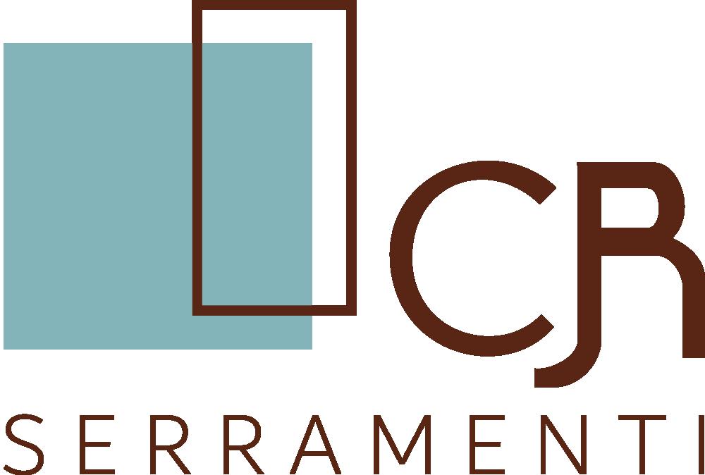 CR SERRAMENTI SAS DI LUCA CARMINATI & C.