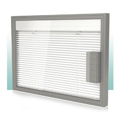 Scopri il fascino delle tende vetro